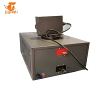 Quality 1000A 5V High Frequency AC DC Pulse Rectifier Electrolysis for sale