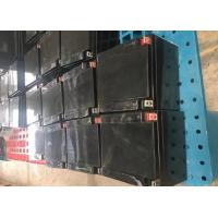 Quality IEC Standard 2V 800AH Gel Solar Lead Acid Battery Off Grid Power On Grid Power for sale