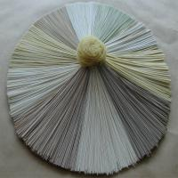 Quality Organic Chinese Noodle without additive for sale