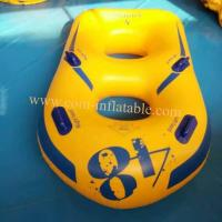 China water tube water park tube water sports tube water ski tube inflatable water tube on sale