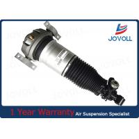 China Audi Q7 VW Touareg Rear Left Air Shock 2002 - Suspension Kit Original Rebuilt on sale