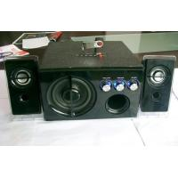 Quality Professional Speaker for Home for sale