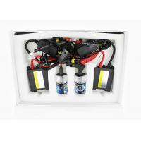 Buy 12 Volt Universal Vehicle H11 9006 Hid Ballast For Xenon Light Bulbs at wholesale prices