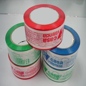 China BOPP/OPP Printing Tape on sale