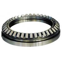 Quality Cylindrical roller thrust bearings 75491/1180 for sale