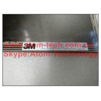 """Buy ATM parts ATM Machine Wincor cineo 0175018977 C4060 TouchKit 3MTS 15.0"""". EXII at wholesale prices"""