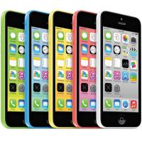Buy cheap Genuine Unlocked iPhone 5C 16GB 32GB 64GB from wholesalers