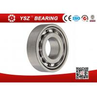 Quality NSK Angular Contact Ball Bearing 7204 7205 7206 7207 7208 7209 C/AC/CTYNSULP4 for sale