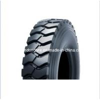 Quality Mining Truck Tyre (8.25R16, 8.25R20, 11.00R20, 12.00R20) for sale