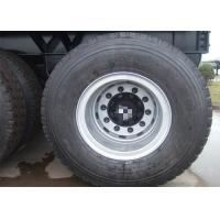 Commercial Truck Tire Prices 11.00R20 / 315/80R22.5 / 11R22.5 / 12R22.5