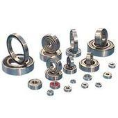 Quality 61822, 16022 Deep Groove Ball Bearings With Snap Ring Groove For Machine Tools for sale