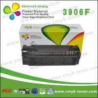 Quality C3906F For HP Black Toner Cartridge Used for HP LaserJet 5L 5ML 6L for sale