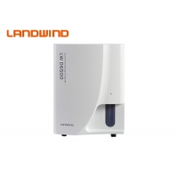 Quality 3 Histograms 1 Scattergram Auto Hematology Analyzer 28 Parameters for sale