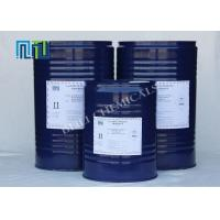 Quality ISO Certificate EDOT Electronic Grade Chemicals To Synthesize Conductive Polymers for sale