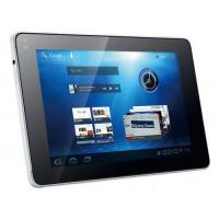 Quality Android 10 inch Capacitive Tablet PC ROCKCHIP 3066 Dual Core CPU support WiFi and HDMI for sale