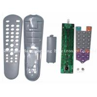 Quality PCBA for Remote Control for sale