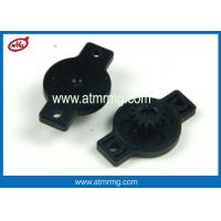 Quality Plastic NMD ATM Replacement Parts Glory Delarue NMD100 NMD200 NF NQ Damper for sale
