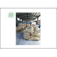 Quality Soluble Humate 100%  Natural Plant Fertilizer for sale