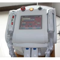 Quality E-light Rf Ipl Skin Hair Removal Radio Frequency Spa for sale