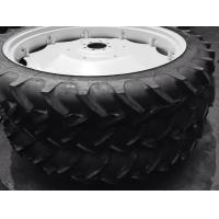Quality TRACTOR TIRES 230/95-48, R1 TIRE, GOOD QUALITY TIRES ON SALE for sale