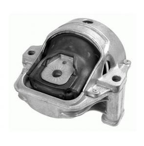8K0 199 381 GQ Transmisson Engine Mounts Support Lemforder 34744 Audi Q5 A4