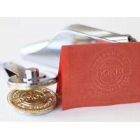 Quality Embossing Stamp for sale