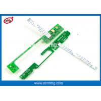 Quality NCR 58xx ATM Card Reader Parts SDC Card Reader Upper Lower Sensor Board for sale
