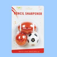 Buy cheap Pencil Sharpener (JPF-38) from wholesalers