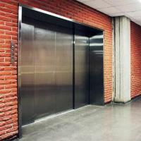 Quality Freight elevator without machine room for sale