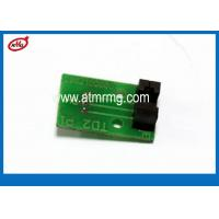 Quality 58XX Timing Disk Sensor NCR ATM Parts ATM Machine Components 009-0017989 0090017989 for sale