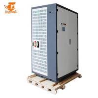 Quality 35v 70000A Electropolishing Power Supply for sale
