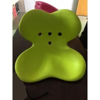 Buy cheap EVA foam seat/EVA  fitness cushion/chair seat from wholesalers