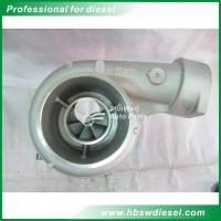 Quality 4P2858 Turbocharger for CAT excavator for sale