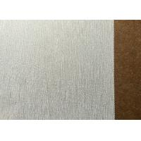 Buy High Strength Natural Kenaf Fiber Board Impact Resistance Low Water Absorption at wholesale prices