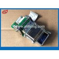 Quality ATM Card Reader NCR 66XX Card Reader IMCRW IC Contact 009-0025446 0090025446 for sale