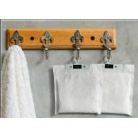 China Eco - Friendly Molecular Sieve Desiccant 1kg For Furniture And Household With Sling on sale