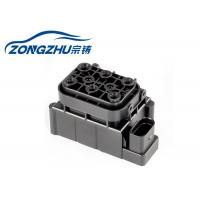 Buy Benz W212 / W251 Air Suspension Solenoid Valve For Mercede -Benz W212 A2123200358 at wholesale prices