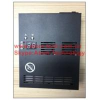 Quality 1770044944  wincor atm parts ATM HEATER (160 * 200 * 42) 01770044944 for sale