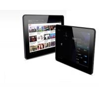 Quality Allwinner A10 1.2GHZ 9.7 inch Touchpad Android 4.0 3G GSM Tablet PC OEM Order for sale