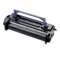 Quality Compatible 6100 Epson Toner Cartridge Used For Epson EPL-6100 Blac Color for sale