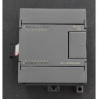 Quality S7 UN 200 Siemens Digital Input Module PLC UN221-1BH22-0XA0 for sale