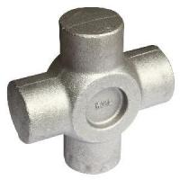 Quality Forged Universal Joint Cross Shaft for sale