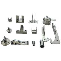 Quality Hardware Tools/Steel Casting/Custom Steel Casting Parts for sale