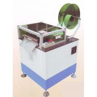 Quality Electric paper production forming machine for converter of insulation materials for sale