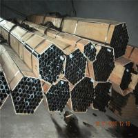 Quality Round UOE Steel Pipe Tube Comparison Table A210 A1 SA210 A1 STFA 10 Annealing / Quenching for sale