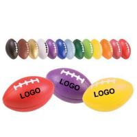Quality American football stress reliever for sale