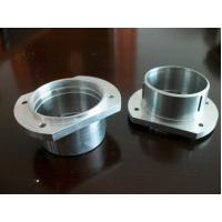 Quality Mechanical Metal Parts CNC Machined Prototypes for Short Run for sale