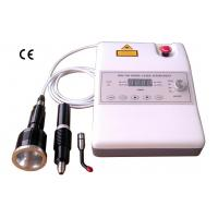 Buy cheap Cold Laser Equipment For Anti-Aging from wholesalers