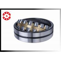 Quality FAG ZWZ Bearing Aligning Rolling Bearing 23024 MB Cage GCr15 180 mm OD for sale