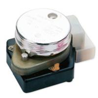 Buy cheap DGY Defrost Timer from wholesalers